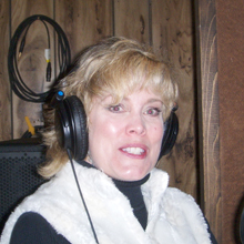 Barbara St. Pierre