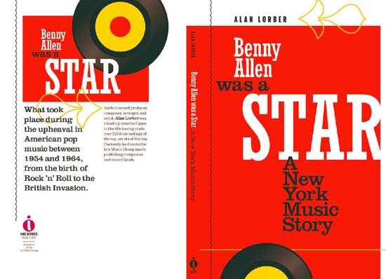 Benny Allen Was A Star