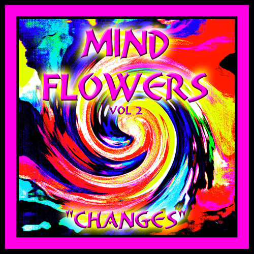 Mind Flowers, Vol. 2