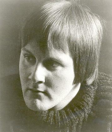 Orpheus - Snake, 1968