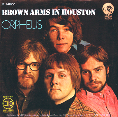 Brown Snakes in Houston ''brown Arms in Houston''