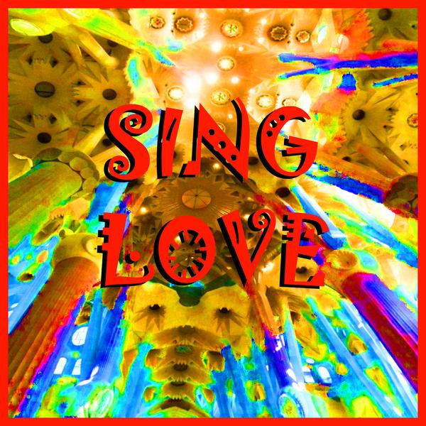 Sing Love